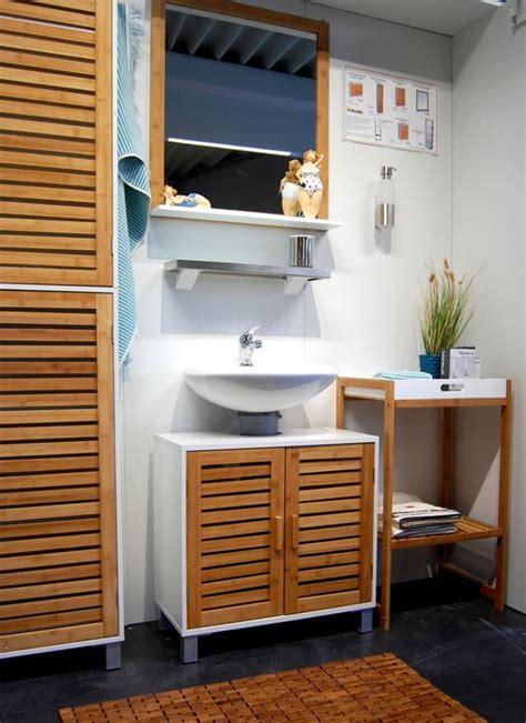 ikea badezimmer utensilien rollschrank bad awesome tempur with rollschrank bad