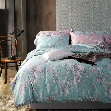 size bedding sets blue luxury bedding sets size ebeddingsets