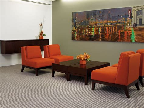 find out ideal office lobby chairs stabbedinback foyer