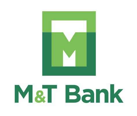 M&T Bank M And T Bank Hours