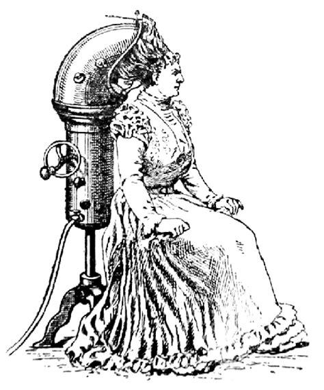 Hair Dryer Wiki secador de pelo la enciclopedia libre