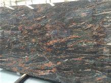 Magma Gold Granite, Magma Gold Granite Products, Magma