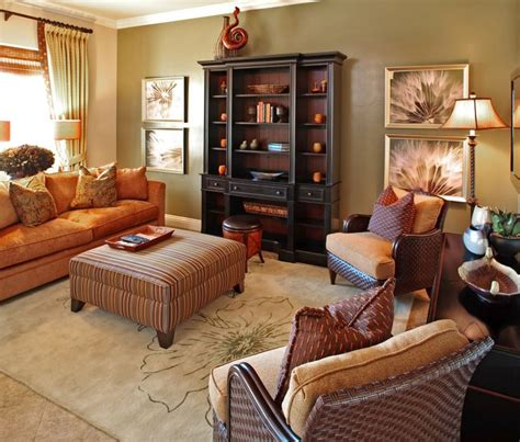 front room ideas furniture layout front room ideas pinterest