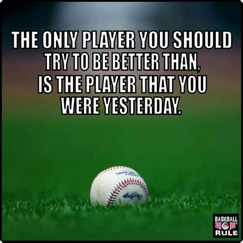 baseball quotes 217 best images about baseball quotes on