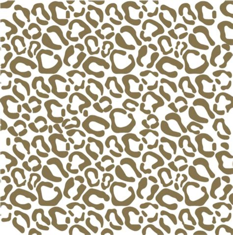 pattern ai file free download bright leopard vector seamless pattern vector pattern