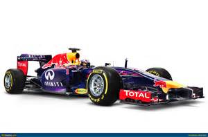 car racing new 2014 ausmotive 187 2014 bull racing rb10 revealed