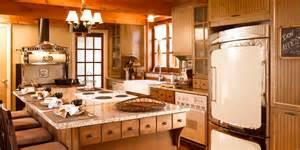 indogate cuisine chalet contemporain