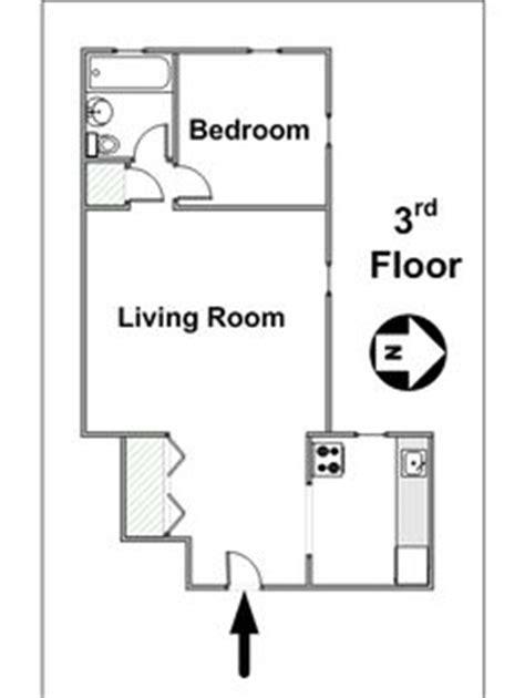 railroad apartment floor plan railroad apartment layout ideas 1 bedroom google search