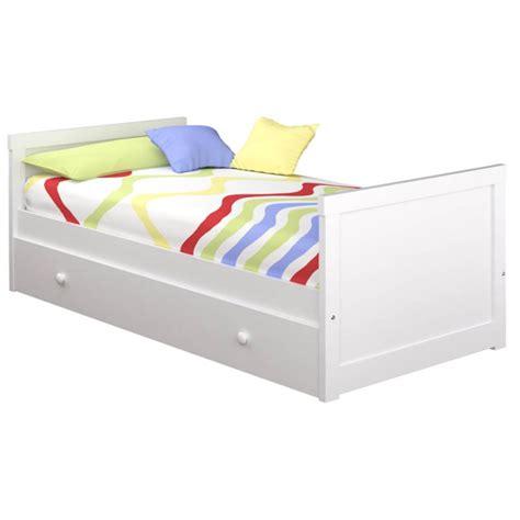 dormitorio cama nido dormitorio infantil recto cama nido bainba