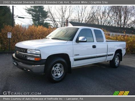 2002 chevy silverado ext cab autos post 2002 chevy silverado 1500 extended cab 4x4 autos post