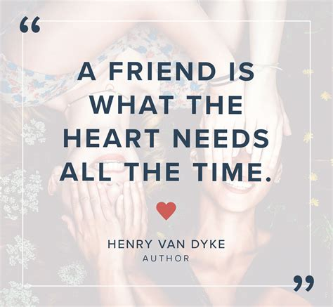 valentines quotes for friendship 61 s day quotes for you proflowers