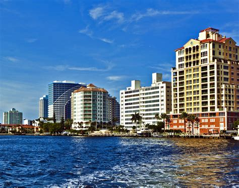 cheap flights from newark to fort lauderdale