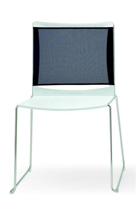 sedie per sala d attesa ml177 sedia per sala d attesa con sedute in plastica e