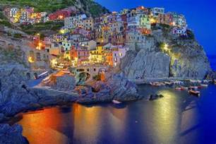 Where Is In Italy The Amalfi Coast Cania Italy Must See Places