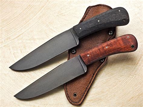 winkler knives winkler knives the loadout room