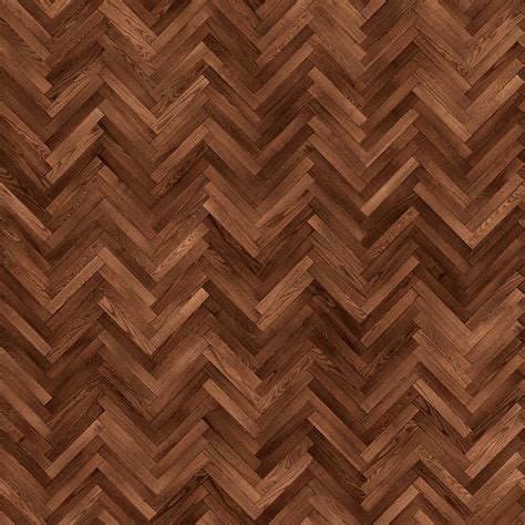 sketchup texture update new texture wood floors
