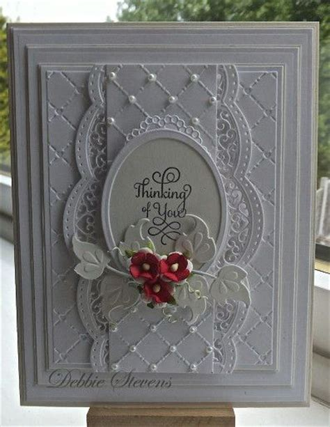 I Have A Borders Gift Card - 1000 ideas about spellbinders cards on pinterest sue wilson heartfelt creations