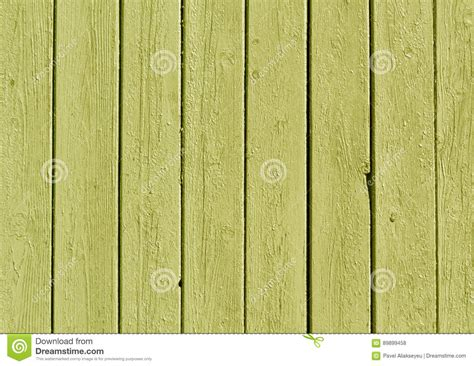 fence pattern photography yellow color wooden fence pattern stock photo image