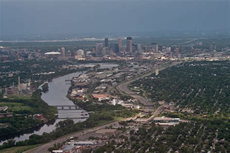 Minneapolis Property Tax Records River Matters Unlocking The Flow Of Investment And To The Side