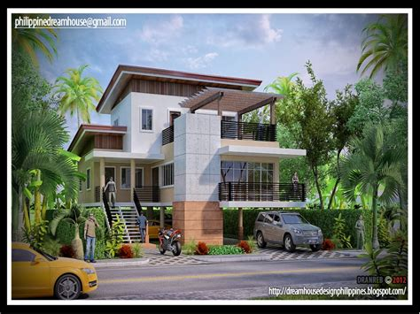 house design modern in philippines latest house design in philippines modern house design
