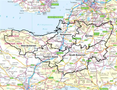 map uk somerset somerset facts figures somerset intelligence the