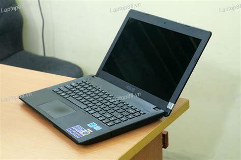 Laptop Asus X451ca Intel I3 3217u b 225 n laptop c蟀 asus x451ca i3 gi 225 r蘯サ t蘯 i laptop88 h 224 n盻冓