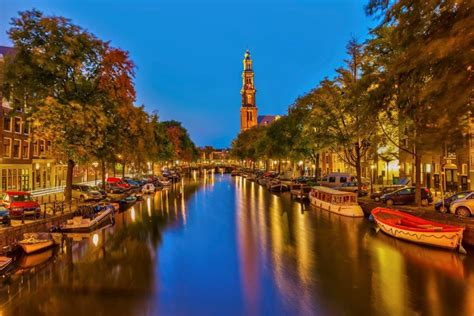 amsterdam the best of amsterdam for stay travel books amsterdam s canal tour