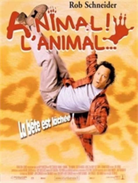 trailer de la pelicula estoy hecho un animal en espanol howard creo ser yo antiguo natxo estoy hecho un animal 2001