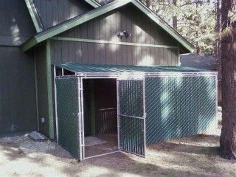 the dog house inc dog kennels reno carson city gardnerville nv