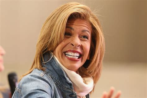 what does hoda kotb use on her hair what does hoda kotb use on her hair what does hoda kotb