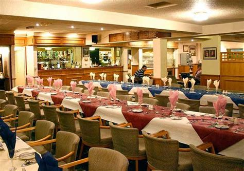function room function rooms chilwell manor golf club nottinghamshire