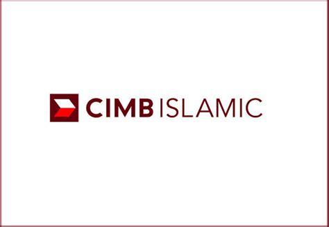 housing loan cimb cimb xpress loan pinjaman peribadi