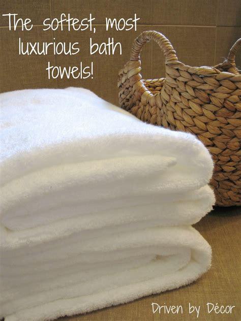 best bathroom towels the best quality turkish bath towel peshtemal very soft bamboo ice myideasbedroom com