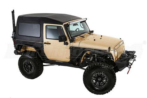 jeep safari top jeep jk 2dr smittybilt safari top jeep rubicon 2007