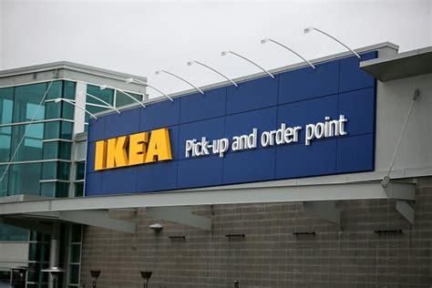 ikea branches ikea to sell popular frozen swedish meatballs