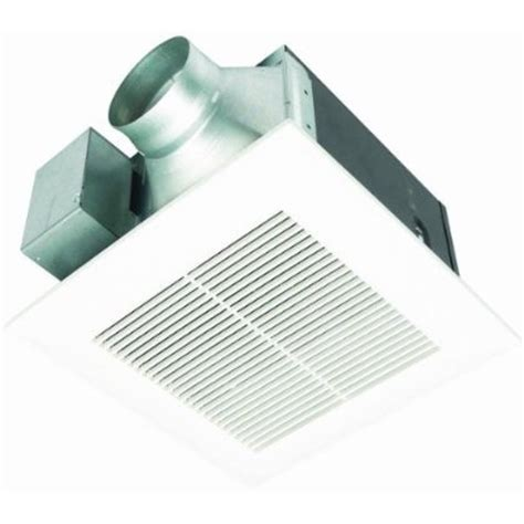 panasonic ventilation fan panasonic fv 11vq5 ventilation fan review and price compare