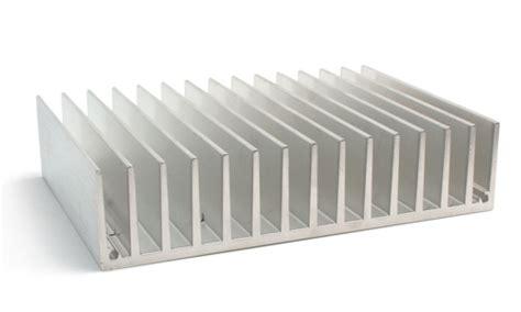 heat sink extrusion aluminum extrusion aluminum extrusion heat sink