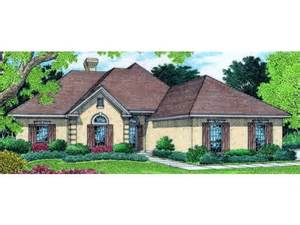 ranch style floor plans 1700 to 2100 sq ft best home