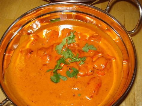 Best Promo Bunny Lust Auf Natur Vitamin Pack 50g B18063 1 king prawn tikka masala and chicken tikka korma page 1 pictures of your curries curry