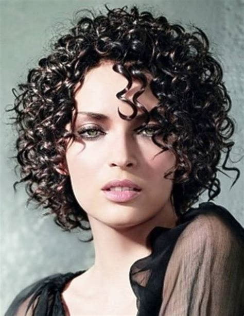 Hair Style Gel For by Gel Hairstyles For Curly Hair Hair
