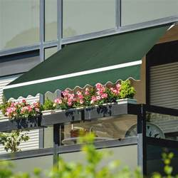 Retractable Patio Canopy Patio Awning Canopy Retractable Deck Door Outdoor Sun