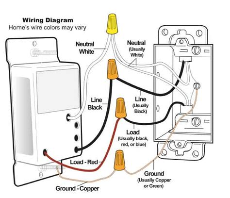 wemo light switch wiring diagram hp wiring diagram