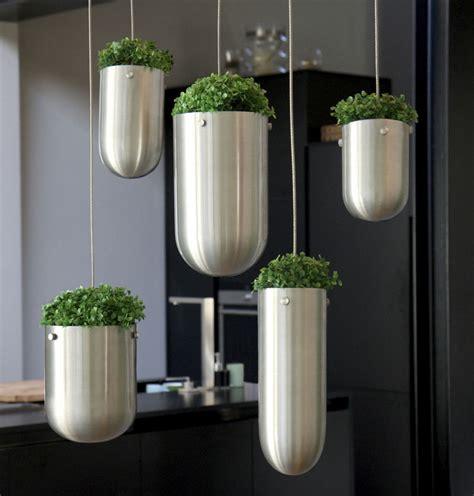 i vasi 40 vasi da giardino e da esterno moderni ed originali