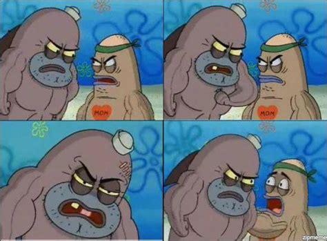Salty Spitoon Meme - meme creator salty spitoon meme generator at memecreator