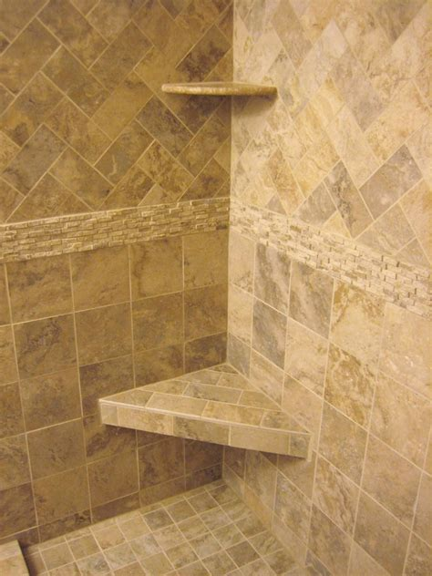 Bathroom Tile Inspiration 15 Luxury Bathroom Tile Patterns Ideas Diy Design Decor