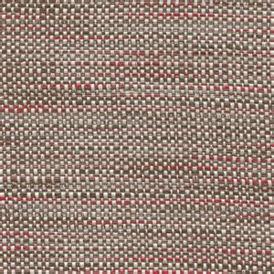 brisbane upholstery brisbane cherry truffle red brown tweed upholstery fabric