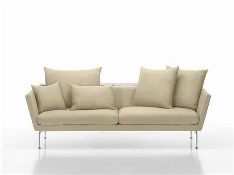 sofa vitra vitra suita sofa pointed three seaters antonio citterio