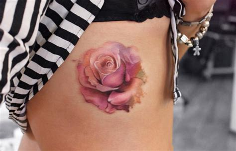 awesome tattoos for girls 60 ridiculously cool tattoos for tattooblend