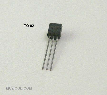 transistor bc547 description image gallery transistor descriptions