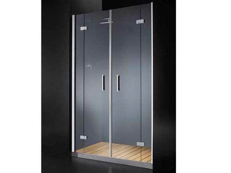 box doccia senza silicone doccia senza silicone duylinh for